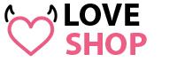 Секс шоп: интим-магазин для взрослых Love Shop